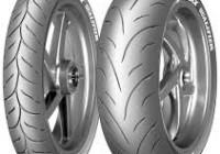 Dunlop Qualifier löytyy jälleen mp rengasmarkkinoilta