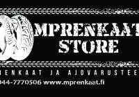 http://www.mprenkaat-store.com/