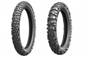 Michelin Starcross 5 huippuluokan uutuus