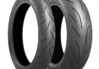 Bridgestone Battlax S21 mprenkaat