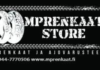 http://mprenkaat-store.com