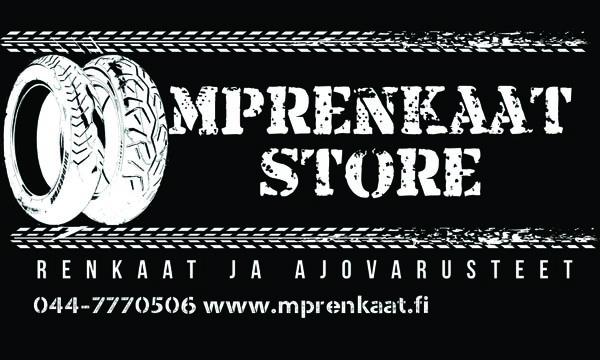 MPrenkaat-store
