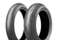 mp rengas Battlax racing R11