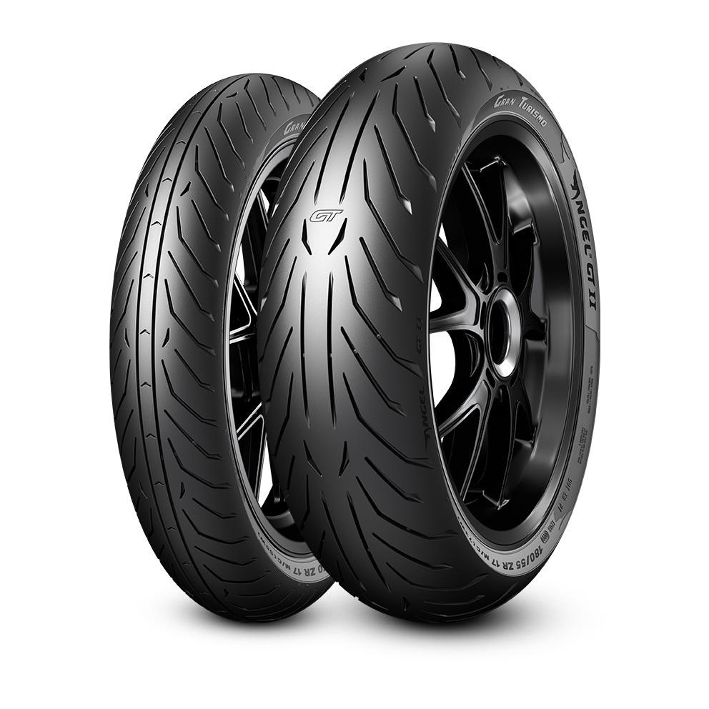 Pirelli ANGEL GT II mprenkaat-store