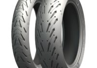 Michelin Road 5 GT mprenkaat