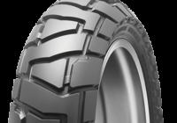 Dunlop Trailmax Mission mprenkaat-store