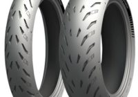 Michelin Power 5 mp renkaat