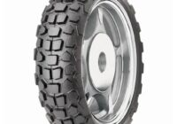 Maxxis M-6024 rengas